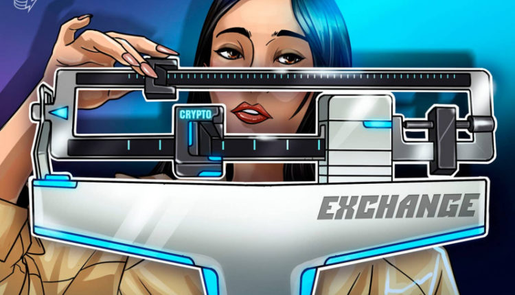 korean-crypto-exchange-upbit-to-halt-withdrawals-for-unverified-users-e411c20
