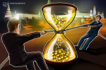 russia-aims-to-limit-crypto-purchases-by-non-accredited-investors-2ccbedc