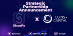 shoefy-reshaping-nfts-with-digital-sneakers-announces-partnership-with-coins-capital-4b05615