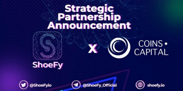 shoefy-reshaping-nfts-with-digital-sneakers-announces-partnership-with-coins-capital-d0cee23