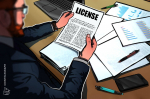 singapore-finance-authority-grants-licenses-to-independent-reserve-and-dbs-b0bf796