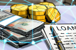 societe-generale-proposes-historic-20m-dai-loan-in-exchange-for-bond-tokens-8be373a