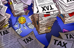 south-korean-crypto-tax-delay-thwarted-3a36a52