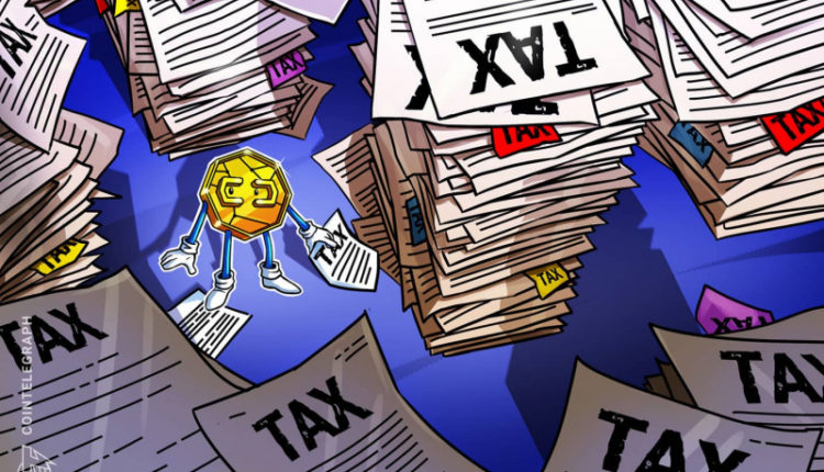 south-korean-crypto-tax-delay-thwarted-7f97070