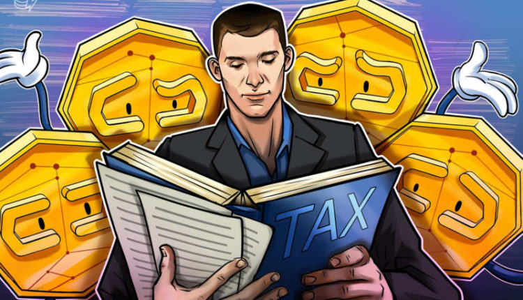 south-korean-opposition-set-to-tackle-controversial-crypto-tax-law-2184b96