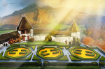 swiss-think-tank-initiates-vote-to-add-bitcoin-in-federal-constitution-538b2e9