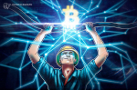 texas-should-use-bitcoin-mining-to-capture-wasted-natural-gas-sen-ted-cruz-d243424