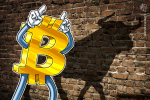 these-3-indicators-flashed-bullish-ahead-of-the-recent-bitcoin-price-pump-662eced