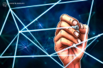 umbrella-network-launches-on-ethereum-with-cross-chain-bridge-to-bsc-5ea0933