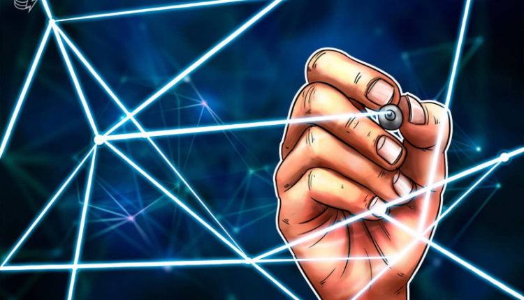 umbrella-network-launches-on-ethereum-with-cross-chain-bridge-to-bsc-9903965