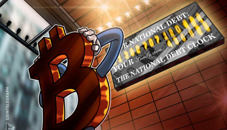 us-debt-ceiling-crisis-a-catalyst-for-cryptos-ultimate-decoupling-c002969