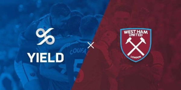 yield-app-named-official-partner-of-premier-league-football-club-west-ham-united-4ab0bec