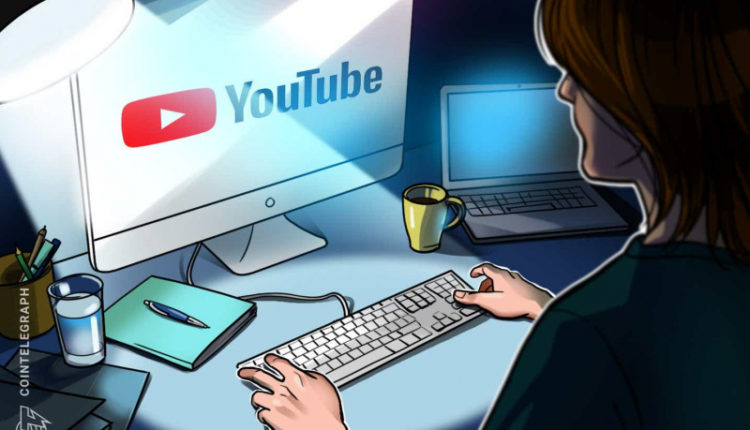 youtube-deletes-and-restores-bitcoin-bull-anthony-pomplianos-channel-ef84851